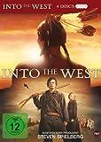 Into the West kostenlos online stream