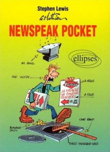 Newspeak Pocket