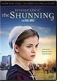 Shunning [DVD] [2011] [Region 1] [US Import] [NTSC]