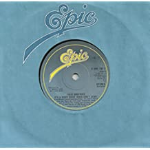 """It's A Disco Night (Rock Don't Stop) - Isley Brothers, The 7"""" 45"""