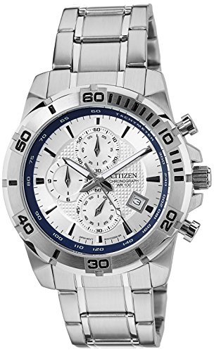 citizen-analog-white-dial-mens-watch-an3490-55a