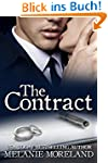 The Contract (English Edition)
