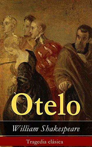 Download Otelo: Tragedia clásica