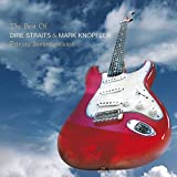Dire Straits: Private Investigations - Best Of (Neuauflage 2010) (Audio CD)
