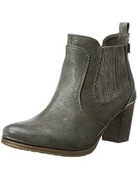 Mustang Women's 1199-519-20 Boots