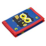 Kids Wallets, Card Cases & Money Organizers