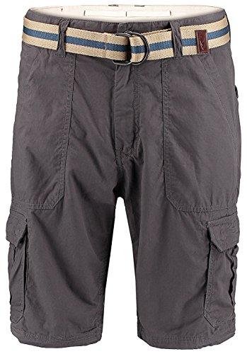 o-neill-point-break-cargo-pantalones-cortos-hombre-point-break-cargo-shorts-asfalto-34