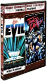 Evil & Twice Dead [Import USA Zone 1]