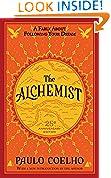 #10: The Alchemist