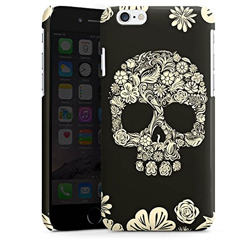 Apple iPhone 5 Housse Outdoor Étui militaire Coque Roses Roses Roses Cas Premium brillant