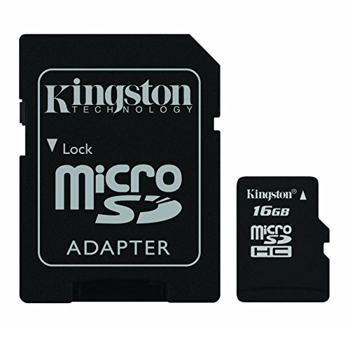original-16gb-high-quality-microsd-microsdhc-sd-sdhc-tf-memory-card-with-adapter-for-huawei-ascend-p