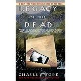 Legacy of the Dead (Inspector Ian Rutledge Mysteries)
