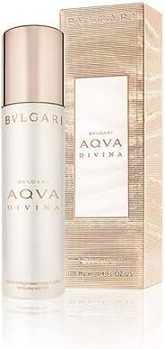 Bvlgari Aqva Divina Body Mist, 100ml
