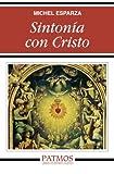 Sintonía con Cristo (Patmos)