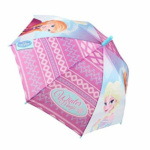 Frozen - Disney ombrello automatico 240088MW