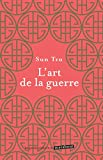 L'art de la guerre (mini collector Poche-Psychologie) - Format Kindle - 9782501115445 - 2,99 €
