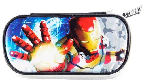 Tasche für Sony PSP Vita