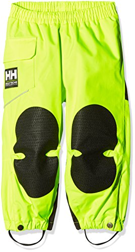 Helly Hansen K Icon Pantalon Long, Enfants