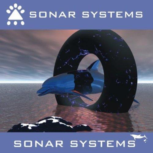 Sonar Sytems -