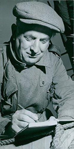 vintage-photo-of-director-general-hf-nordstrom