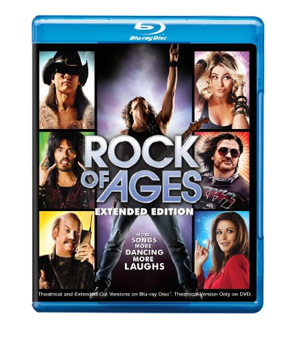 rock-of-ages-blu-ray-import-anglais