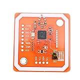 NFC RFID Modul, A190 PN532 NFC RFID Modul V3 Kits Reader Writer für Arduino Android Mobilfon Handy Eigenschaften: