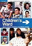 Children's Ward - The Complete First Series [DVD]