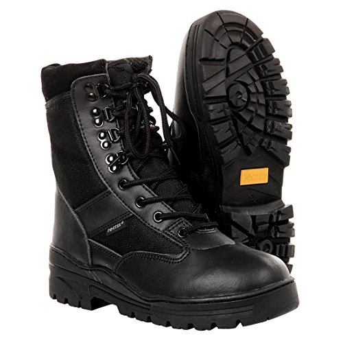 Alxshop Chaussures Sniper