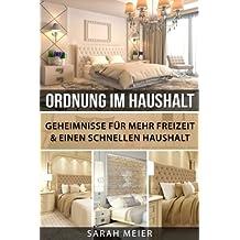 Suchergebnis auf Amazon.de für: Ordnung: Bücher