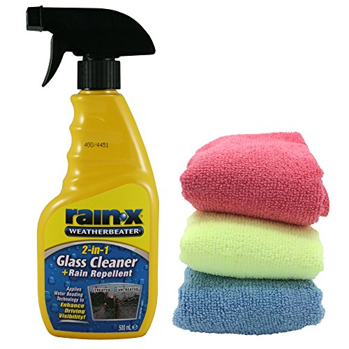 rain-x-2-in-1-glass-cleaner-rain-repellent-500ml-3-microfibre-cloths