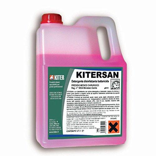 kiter-detergente-disinfettante-kitersan-lt-3