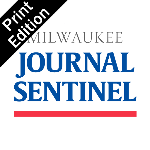 milwaukee-journal-sentinel-print-edition