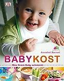 Babykost: Was ihrem Baby schmeckt