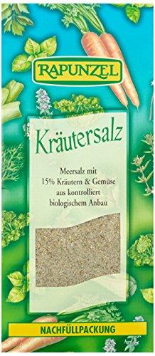 rapunzel-krautersalz-mit-15-krautern-und-gemuse-1er-pack-1-x-500-g-bio