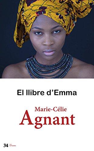 El llibre d'Emma (L'Ham Book 7) (Catalan Edition)