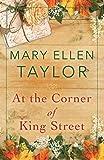 At the Corner of King Street (Alexandria Series Book 1) (English Edition)