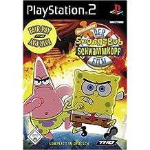 SpongeBob Schwammkopf: Der Film [Software Pyramide]