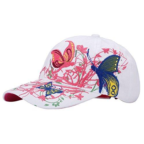 tininna-femmes-dete-anti-uv-chapeau-de-soleil-velo-exterieur-visiere-casquette-de-baseball-sports-bl