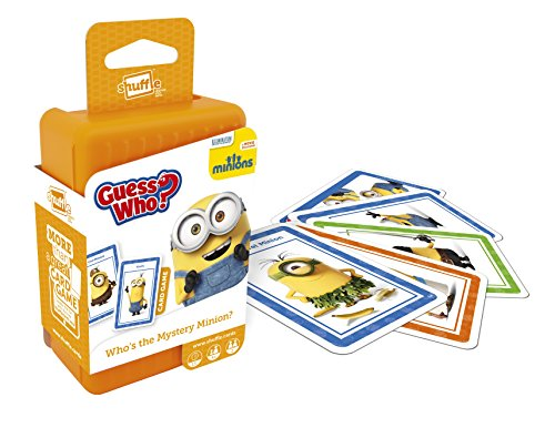 shuffle-guess-who-minions-card-game