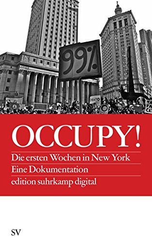 occupy-die-ersten-wochen-in-new-york-eine-dokumentation