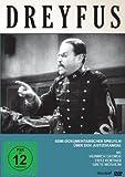Dreyfus [Import allemand]