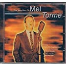 Very Best Of by Torme Mel