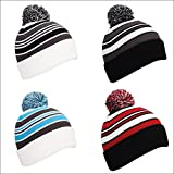 Callaway Golf 2017 Pom Pom Winter Beanie Hat