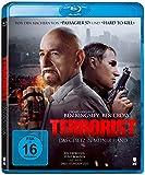 Terrorist - Das Gesetz in meiner Hand - Blu-ray
