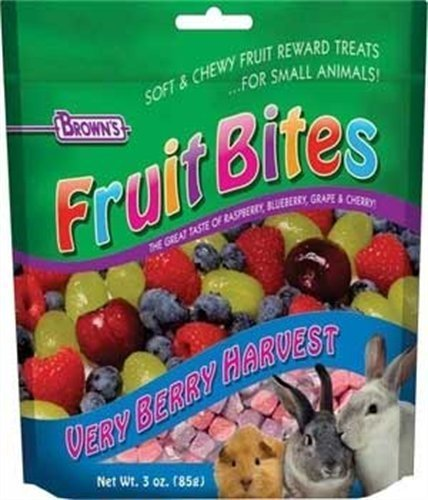 fm-browns-fruit-bites-verry-berry-harvest-small-animal-treat-3-ounce-by-fmbrowns-english-manual