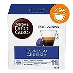 NESCAF-Dolce-Gusto-Espresso-Ardenza-Caff-Espresso-6-Confezioni-da-16-Capsule-96-Capsule