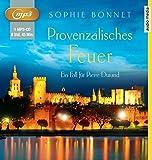 ISBN 9783956392696