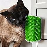 Youthny Pet self Groomer Comb depilazione spazzola per gatto