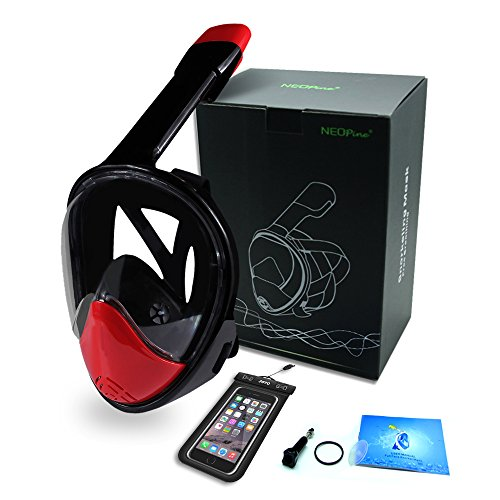 neopine-view-snorkel-set-packages-180-wide-view-full-face-easybreath-snorkel-mask-pvc-including-univ
