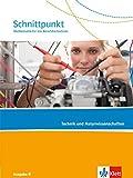 ISBN 3127427212